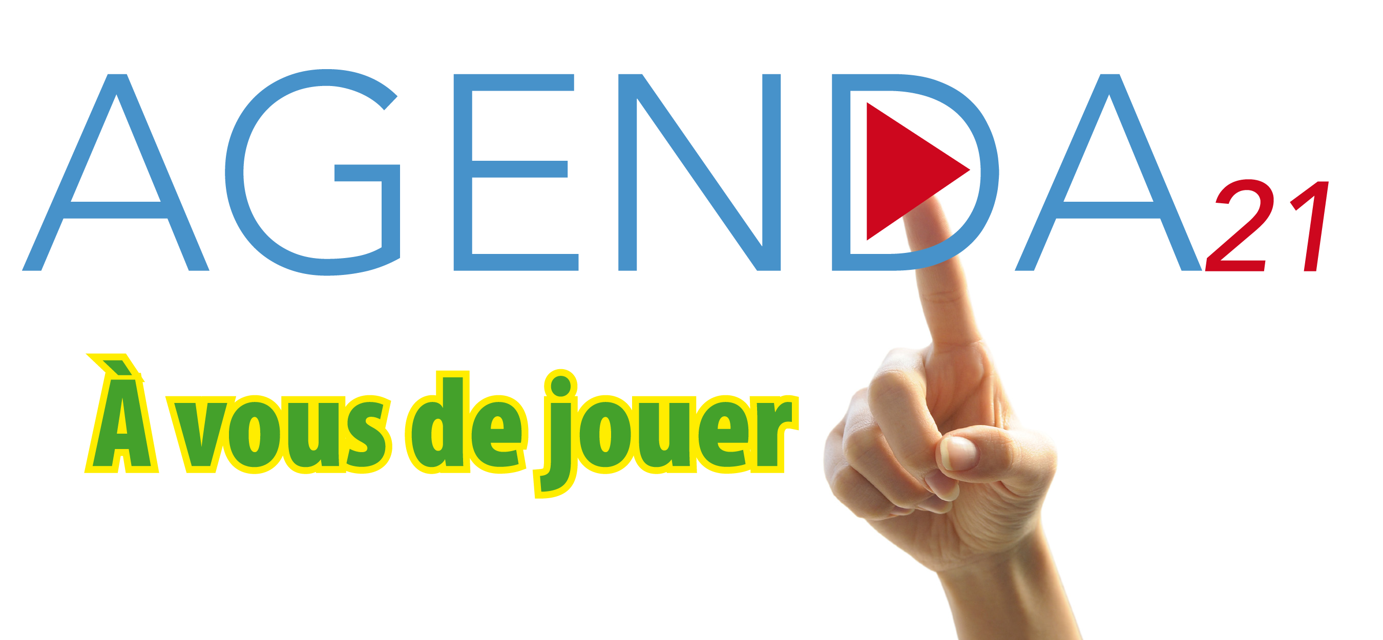 logoTitreAvousDeJouer